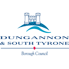 Dungannon-Council-Brilliant-Red-Client