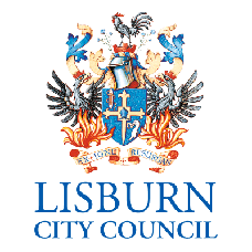 Lisburn-Council-Brilliant-Red-Client
