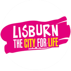 Visit-Lisburn-Brilliant-Red-Client