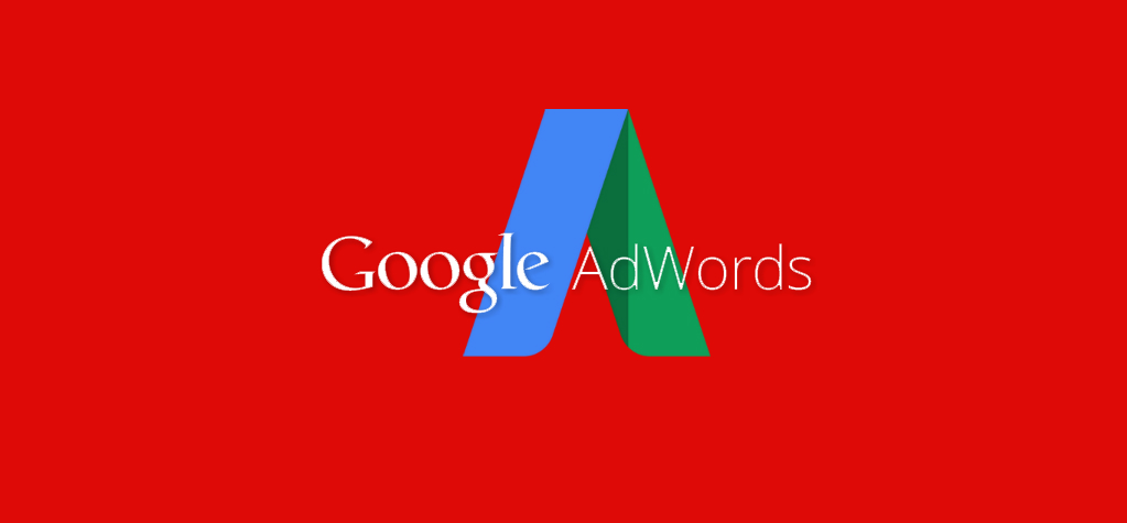 Google Adwords For Small Businesses SMEs